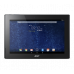 Tablette Acer ICONIA