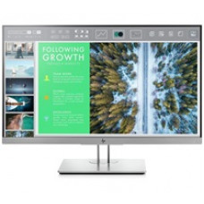 Ecran Moniteur HP EliteDisplay E243