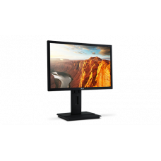 Ecran Moniteur LCD Acer