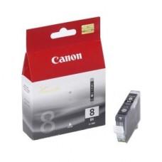 Cartouche Canon Noir 8 BK