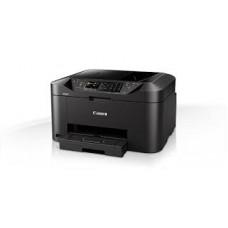 Imprimante CANON  MAXIFY MB2155