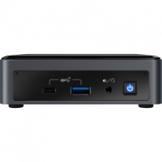 Ordinateur  Mini PC Intel NUC