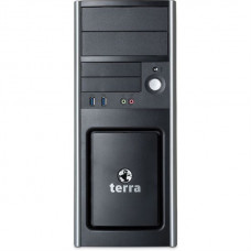 Ordinateur de bureau TERRA PC-BUSINESS 5050S