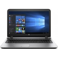 PC Ordinateur Portable HP  450 G6