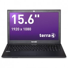 Ordinateur Portable  TERRA MOBILE 1515 W10PRO