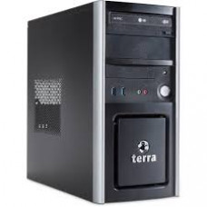 PC Ordinateur de bureau TERRA BUSINESS 4000 INTEL PENTIUM G4600