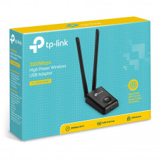 Adaptateur USB WiFi  300Mbps