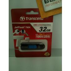 Clé USB 3 - 32 Go