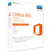 Microsoft Office 365 Famille Abonnement