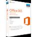 Microsoft  Office 365 Personnel Abonnement