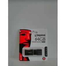 Clé USB 3 - 64 Go
