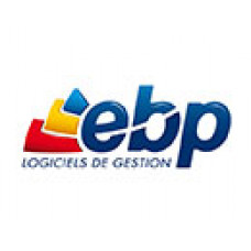 Logiciel  Comptabilité Classic  EBP 2017