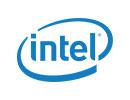 Utiliser la technologie INTEL sur pc | Béarn Informatique Artix