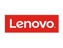 Réparer, acheter un pc LENOVO | Béarn Informatique Artix